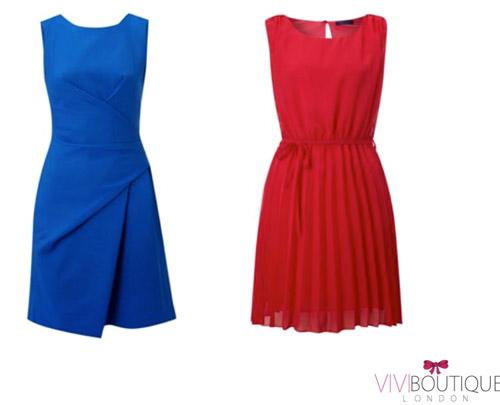 1343632799 sam vay dam dep tai Rosemary Boutique  3  Lựa mua đầm đẹp phù hợp với màu da