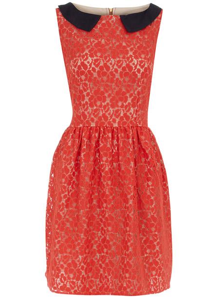Sắm váy đầm đẹp tại Rosemary Boutique - 1