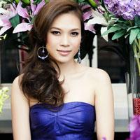 Mỹ Tâm - Sao Việt đầu tiên trở thành đối tác của Youtube