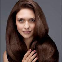 Có nên nhuộm tóc sau khi uốn, duỗi tóc?