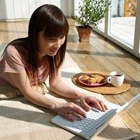 Nhắm trúng đích khi hẹn hò online