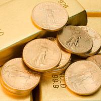 Giá vàng và ngoại tệ ngày 8-8