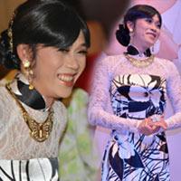 Hoài Linh quyết giật vương miện Hoa hậu
