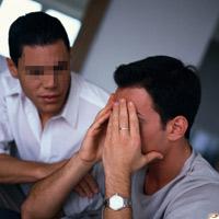 Bí ẩn thế giới đồng tính nam