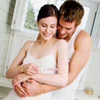 Muốn thụ thai nhanh phải có 'mánh'