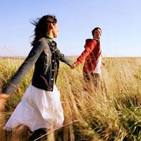Cửa sổ tình yêu: Chồng ăn chả, vợ ăn nem