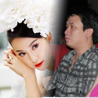 Lộ diện chồng DV múa Linh Nga
