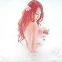 Đẹp hoàn hảo ngày cưới