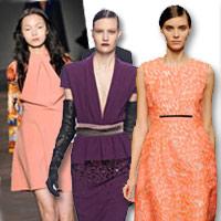 Top 8 gam màu tuyệt đỉnh cho thu 2012