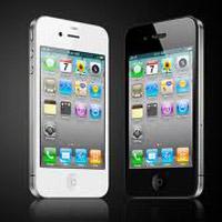 Xử lý các lỗi thông thường trên iPhone