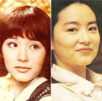 Lâm Thanh Hà - Kiều nữ truân chuyên