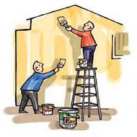 Mở toang bí quyết xây nhà đỡ tốn