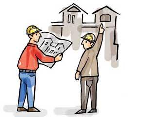 Mở toang bí quyết xây nhà đỡ tốn - 3