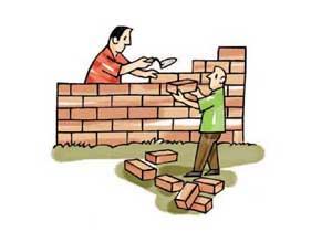Mở toang bí quyết xây nhà đỡ tốn - 4