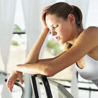 7 thói quen chết người về sức khỏe