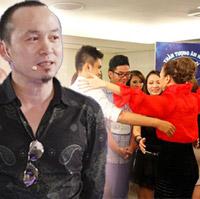 VN Idol tập 4: Đong đầy nước mắt