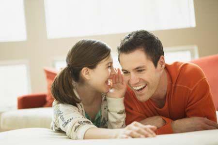 Làm bố tốt của con gái tuổi teen