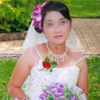 Cô dâu trốn trong đêm vì 'bạo lực tình dục'