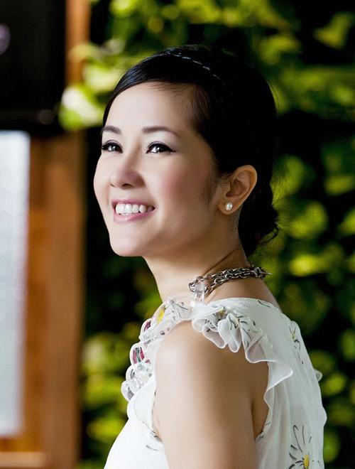 Hồng Nhung & Tình Khúc Trịnh Công Sơn số 01 - DVD5 - ISO