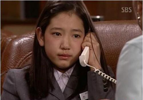 bo han quoc bo phim hong suthe best vietnamese korean drama hong kong