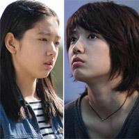 Park Shin Hye và những vai diễn khó quên