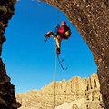 Xem & Đọc - Kiệt tác 10.000 hang động trong vách núi