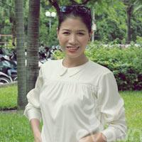 Trang Trần: 5 điều Phật dạy tôi đều tuân thủ