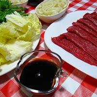 3 món ngon từ thịt bò cho cuối tuần