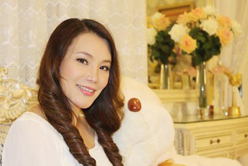 """huong ho """"chet lam sang"""" khong vi an chay - 2"""