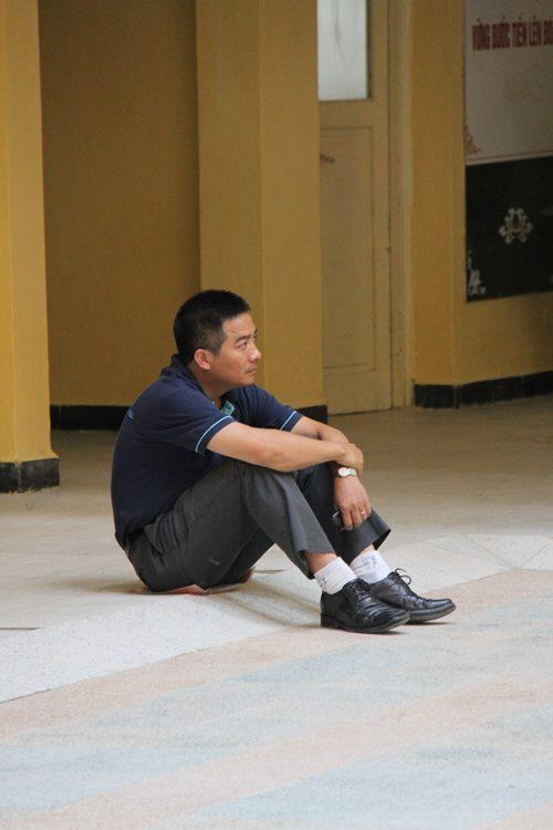 tuyen sinh truong thuc nghiem: cong truong khong do - 3