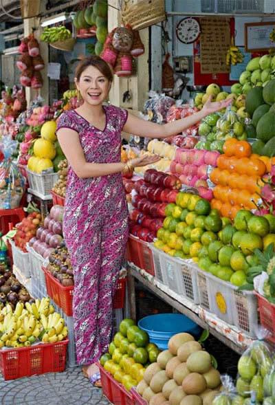 thai ha tro lai truong mua sau 10 nam - 4