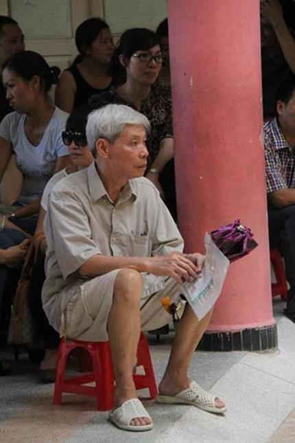 tuyen sinh truong thuc nghiem: cong truong khong do - 8
