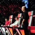 Làng sao - Đối đầu GHV: Ưu tiên ca khúc tiếng Việt