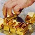 Tin tức - Vàng vọt lên 37,7 triệu đồng/lượng