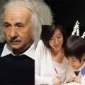 Làm mẹ - Học mẹ Do Thái dạy con thành tài