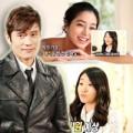 Làng sao - Lee Byung Hun chi hơn 3 tỷ cho đám cưới