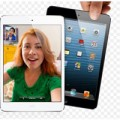 Những ứng dụng nên cài ngay trên iPad