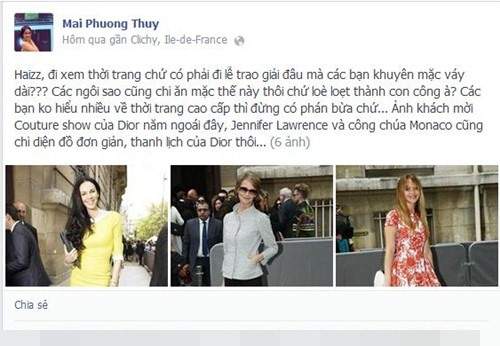 "mai phuong thuy vo tu dien mu co ngon tu ""phan cam"" - 7"