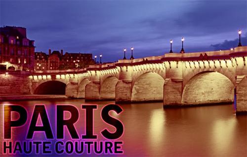 10 dieu thu vi ve thoi trang cao cap paris - 6