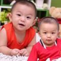 Làm mẹ - Siêu mẫu nhí: Nam Kiệt 'cute' hết sẩy!