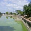 Tin tức - Ra Hà Nội thi ĐH, tắm hồ bị chết đuối