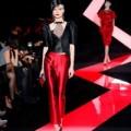 Thời trang - 10 điều thú vị về thời trang cao cấp Paris