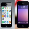 Eva Sành điệu - Lịch trình ra mắt các phiên bản iOS 7 Beta