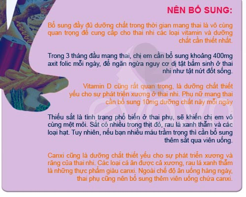 bo sung duong chat theo tung quy thai ky - 4