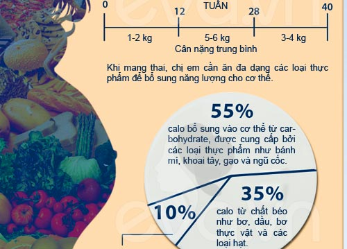 bo sung duong chat theo tung quy thai ky - 2