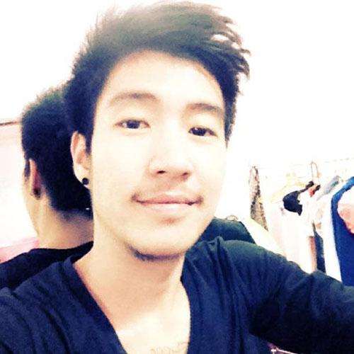 hot boy chuyen gioi thai: toi la dan ong thuc su - 4
