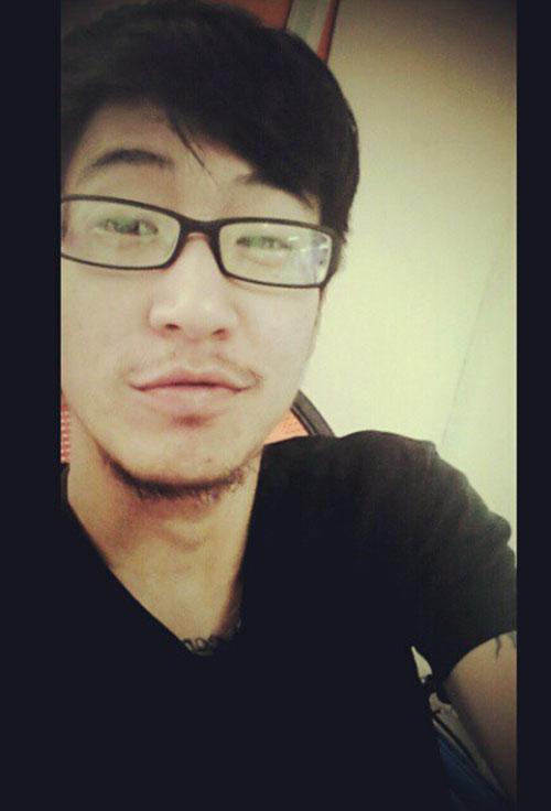 hot boy chuyen gioi thai: toi la dan ong thuc su - 6