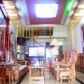 Không gian đẹp - Nhà ở Thanh Hóa: 120m2 tiện nghi