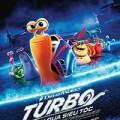 Xem & Đọc - Turbo - chú ốc sên đam mê tốc độ