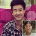 Làng sao - Hot boy chuyển giới Thái: Tôi là đàn ông thực sự